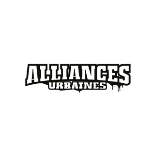 Alliances Urbaines